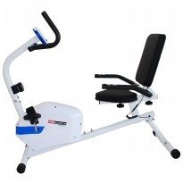 Bfit Onesports Recumbent Bike One 435L