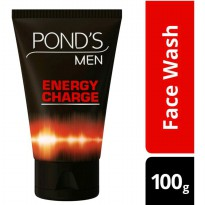 Ponds Men Face Wash 100 gram