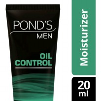 Ponds Men Moisturizer 20 ml
