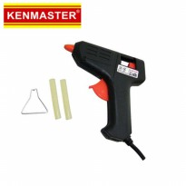 Kenmaster TG02 Tutup Galon dispenser Anti Tumpah 2pcs