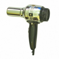 Rainbow 300W Hair Dryer Pengering Rambut