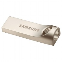 Samsung Metal Flashdisk USB 3.0 32GB - MUF-32BA