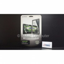 CAPDASE SPSGP6200-K: Screen GUARD Samsung GALAXY Tab2 7.0Plus GT-P6200