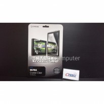 CAPDASE SPSGP3100-K : ScreenGUARD Samsung GALAXY Tab2 7.0 GT-P3100