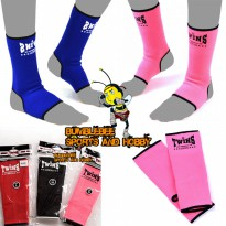 Ankle Guard Muay thai Twins Special Original - Ankle Support Protector