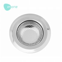 Inone Basin Sink Strainer