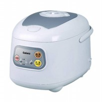 M.U.R.A.H Rice Cooker / Slow Cooker Galanz