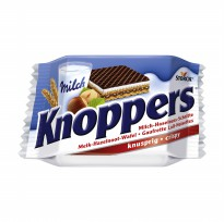 Knoppers 5pcs
