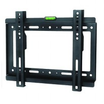 Bracket LCD LED TV Oximus Lynx-01
