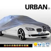 #Cover Mobil URBAN CAR COVER FOR CAMRY, MERCY , CROWN dll