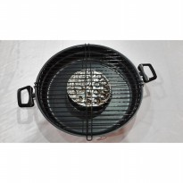 [Recommended] Roaster Grill/ Magic Roaster Grill Pro 34 CM