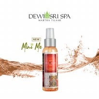 Mini Me Blewah Temptation Body Mist