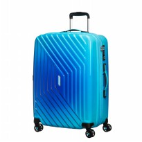 American Tourister Air Force 1 Small 20 Inch