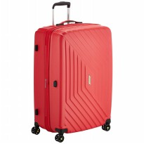 American Tourister Air Force + Large 29 Inch