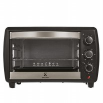(Star Product) Electrolux - Oven Toaster EOT4805K