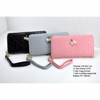 Dompet Princess Pearls Res1| Dompet Fashion| Dompet Korea
