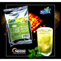 GREEN TEA by Nestle Professional 750 gr