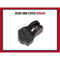 #Interior Door Check Arm dan Lock Cover Mobil Nissan X-Trail Livina Juke Komplit