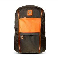 Subway Bag - Tas Ransel Punggung Backpack Laptop - 30YMD630