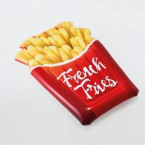 [High Quality] Pelampung French Fries Float intex 58775