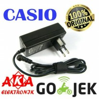 Adaptor Keyboard Casio Ctk Casio Wk Promo Murah07