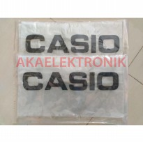 Cover Keyboard Casio Promo Murah01