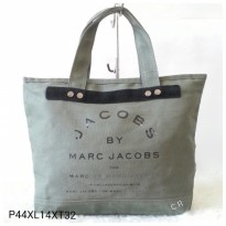 Termurah! TOTE BAG MARC JACOBS