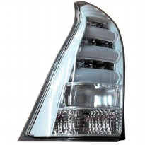 TOYOTA AVANZA 2011-ONWARD TAIL LIGHT LED BAR WHITE