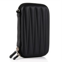 Orico 2.5 Inch HDD Protection Case Bag - PHL-25 - Black