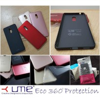 Ume Eco 360 Case Nokia 6