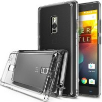 Ringke Fusion Case OnePlus Two