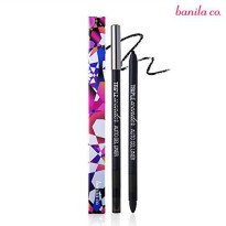 [macyskorea] Banila co. [banila co] Triple Wonder Auto Gel Eyeliner 0.5g (Deep Black)/5283479