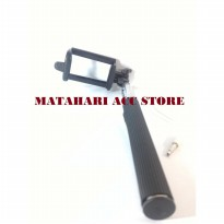 TONGSIS LIPAT KABEL FULL HOLDER ORIGINAL / TONGKAT NARS
