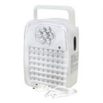 (Recommended) CMOS HK 4907 EMERGENCY LAMP LED