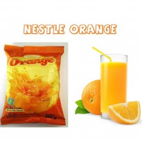 ORANGE by Nestle Professional 560 Gram