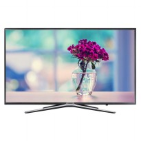 TV Samsung 43M5500 43Inchi Full HD Smart TV