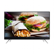 TV Samsung 49K5100 49inchi Full HD Led TV