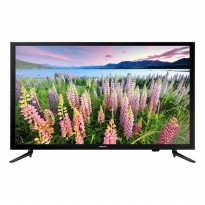 Samsung 40J5200 40inchi Full HD Led Smart TV