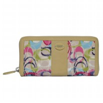 Coach Wallet ladies - 4