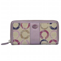 Coach Wallet ladies - 5