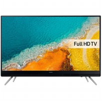 TV Samsung 40K5100 40inchi Full HD Led