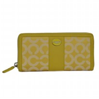 Coach Wallet ladies - 28
