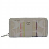 Coach Wallet ladies - 27