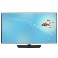 READY Samsung 48H5100 Full HD 48 inch LED TV