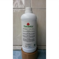READY THERASKIN AHA CLEANSER - 1Liter