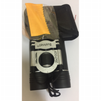 Teropong Bushnell 20 X 21