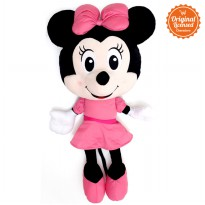 Minnie Happy Moment 45cm