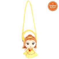 Disney Princess Belle Sling Bag