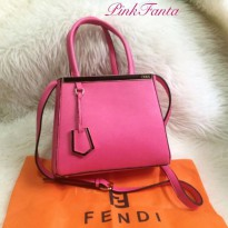 Termurah! TAS FENDI MINI BAG