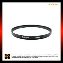 Bushnell Camera UV Filter 58mm